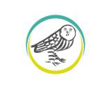 https://www.logocontest.com/public/logoimage/1596381835jerocon.png