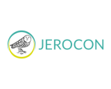 https://www.logocontest.com/public/logoimage/1596382000jerocon.png