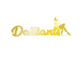https://www.logocontest.com/public/logoimage/1596384611DALLIANTS.png