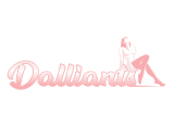 https://www.logocontest.com/public/logoimage/1596384865DALLIANTS2.png