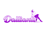 https://www.logocontest.com/public/logoimage/1596385310DALLIANTS4.png