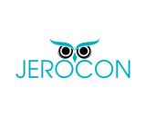 https://www.logocontest.com/public/logoimage/15963978011.png