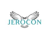 https://www.logocontest.com/public/logoimage/1596434766jerocon-01.png