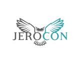 https://www.logocontest.com/public/logoimage/1596434766jerocon-02.png