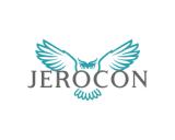 https://www.logocontest.com/public/logoimage/1596434766jerocon-03.png