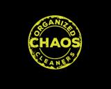 https://www.logocontest.com/public/logoimage/1596438131OCC.png