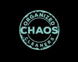 https://www.logocontest.com/public/logoimage/1596438187OCC2.png