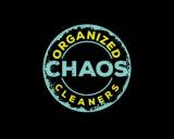 https://www.logocontest.com/public/logoimage/1596438222OCC3.png