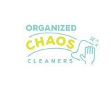 https://www.logocontest.com/public/logoimage/1596440811OCC4.png