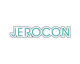 https://www.logocontest.com/public/logoimage/1596447877jerocon-04.png