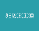 https://www.logocontest.com/public/logoimage/1596447877jerocon-06.png