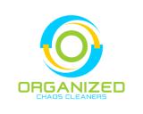 https://www.logocontest.com/public/logoimage/1596464502OCC_1.png