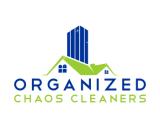 https://www.logocontest.com/public/logoimage/1596523442OCC_5.png