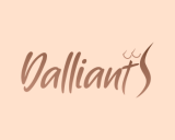 https://www.logocontest.com/public/logoimage/1596553698dalliants_3.png