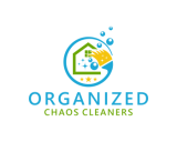 https://www.logocontest.com/public/logoimage/1596555737Organized Chaos Cleaners.png