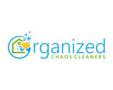 https://www.logocontest.com/public/logoimage/1596556532Organized Chaos Cleaners.png