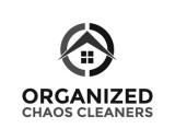https://www.logocontest.com/public/logoimage/1596562198logo-13.jpg