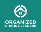 https://www.logocontest.com/public/logoimage/1596562325logo-14.jpg