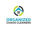 https://www.logocontest.com/public/logoimage/1596562456logo-15.jpg