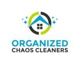 https://www.logocontest.com/public/logoimage/1596562594logo-16.jpg
