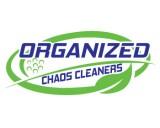 https://www.logocontest.com/public/logoimage/1596562606Organized-chaos-cleaners.jpg