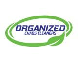 https://www.logocontest.com/public/logoimage/1596563370Organized-chaos-cleaners-1.jpg