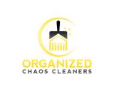 https://www.logocontest.com/public/logoimage/1596564548ORGANIZEDCHAOSCLEANERS-01.png