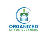 https://www.logocontest.com/public/logoimage/1596564658ORGANIZEDCHAOSCLEANERS-02.png