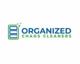 https://www.logocontest.com/public/logoimage/1596580020OCC.png