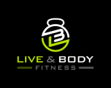 https://www.logocontest.com/public/logoimage/1596591851Live _ Body7.png