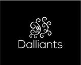 https://www.logocontest.com/public/logoimage/1596618746Dalliants-10.png