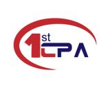https://www.logocontest.com/public/logoimage/15966292271st-CPA.png