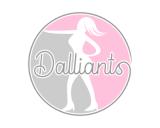 https://www.logocontest.com/public/logoimage/1596641894Dalliants.png