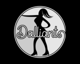 https://www.logocontest.com/public/logoimage/1596641894Dalliants1.png