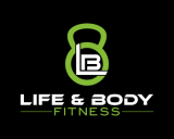 https://www.logocontest.com/public/logoimage/1596643458Life and Body Fitness 004.png