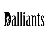 https://www.logocontest.com/public/logoimage/1596680466Dalliants2.png
