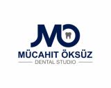 https://www.logocontest.com/public/logoimage/1596774039Mucahit9.png