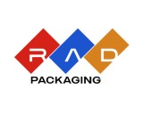 https://www.logocontest.com/public/logoimage/1596807054RAD-Packaging-6.jpg