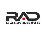 https://www.logocontest.com/public/logoimage/15968212171.png