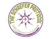 https://www.logocontest.com/public/logoimage/1596821764The-Schaefer-Protocol-1.jpg