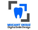 https://www.logocontest.com/public/logoimage/1596868832mdo.jpg