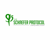 https://www.logocontest.com/public/logoimage/1596893191Schaefer2.png