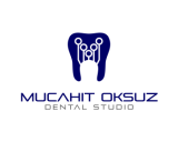 https://www.logocontest.com/public/logoimage/1596896214MUCAHIT_1.png