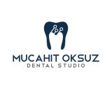 https://www.logocontest.com/public/logoimage/1596896214MUCAHIT_2.png