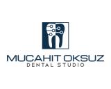 https://www.logocontest.com/public/logoimage/1596897869MUCAHIT_3.png