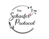 https://www.logocontest.com/public/logoimage/1596911615Schaefer-Protoco23l.jpg