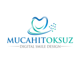 https://www.logocontest.com/public/logoimage/15969124171.png