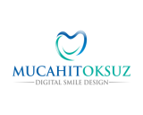 https://www.logocontest.com/public/logoimage/15969127241.png