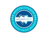 https://www.logocontest.com/public/logoimage/15969133961.png