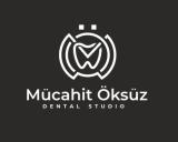 https://www.logocontest.com/public/logoimage/1596914003MU.png